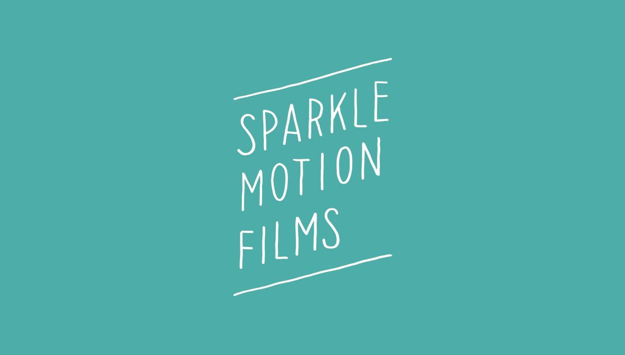 Sparkle Motion Films 1