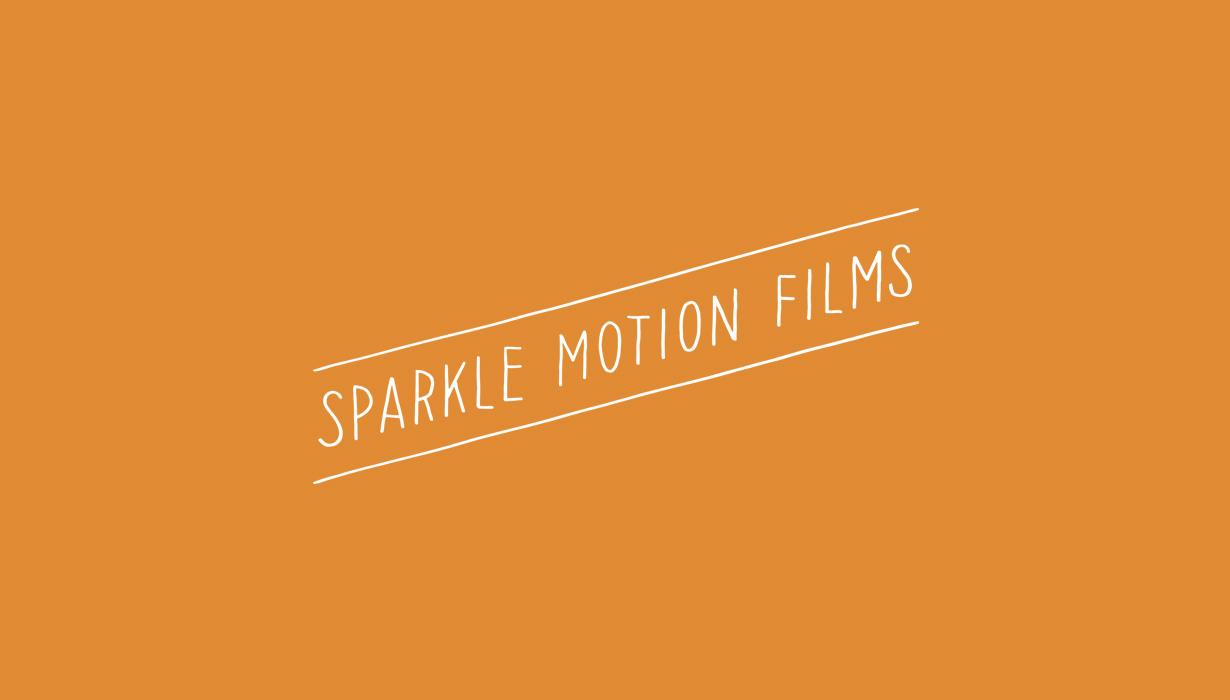 Sparkle Motion Films 2