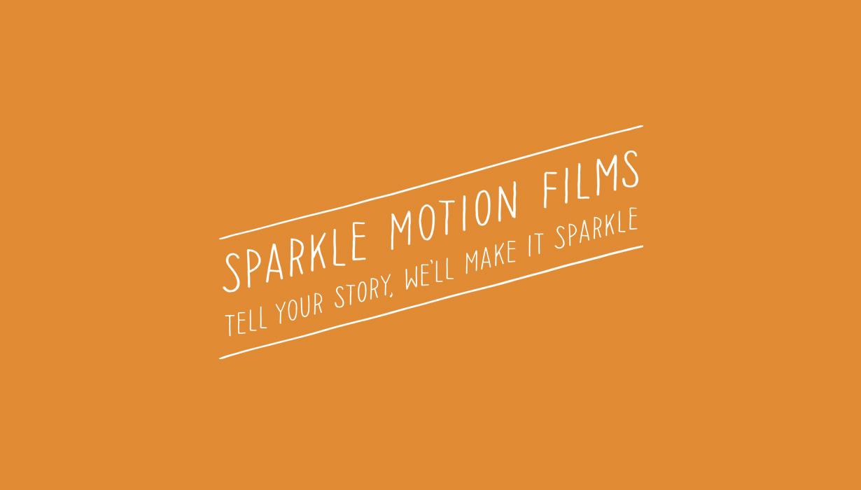 Sparkle Motion Films 3