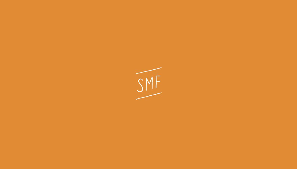 Sparkle Motion Films 4