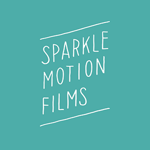 Sparkle Motion Films thumb