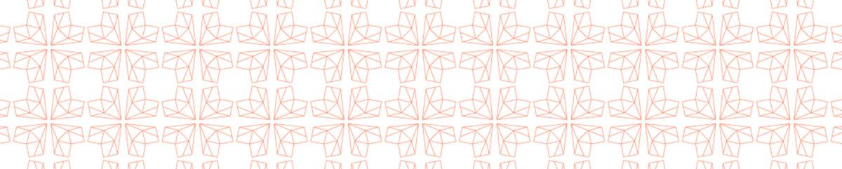 SquareHearts pattern